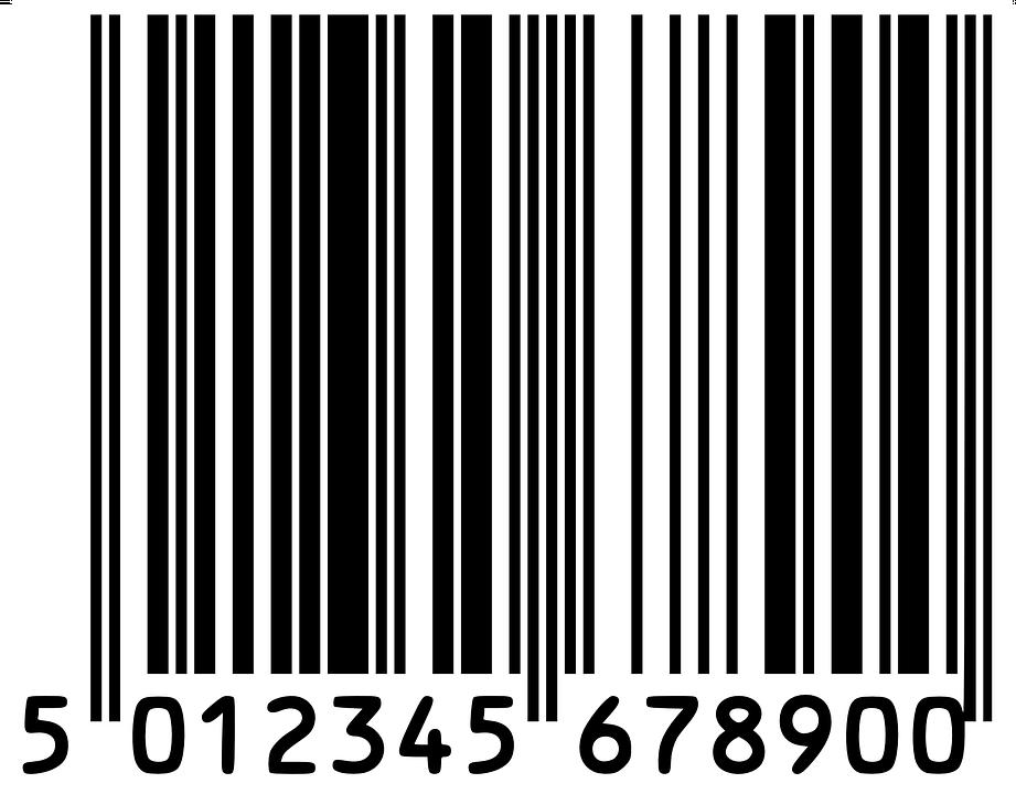 bar-code-150961_960_720
