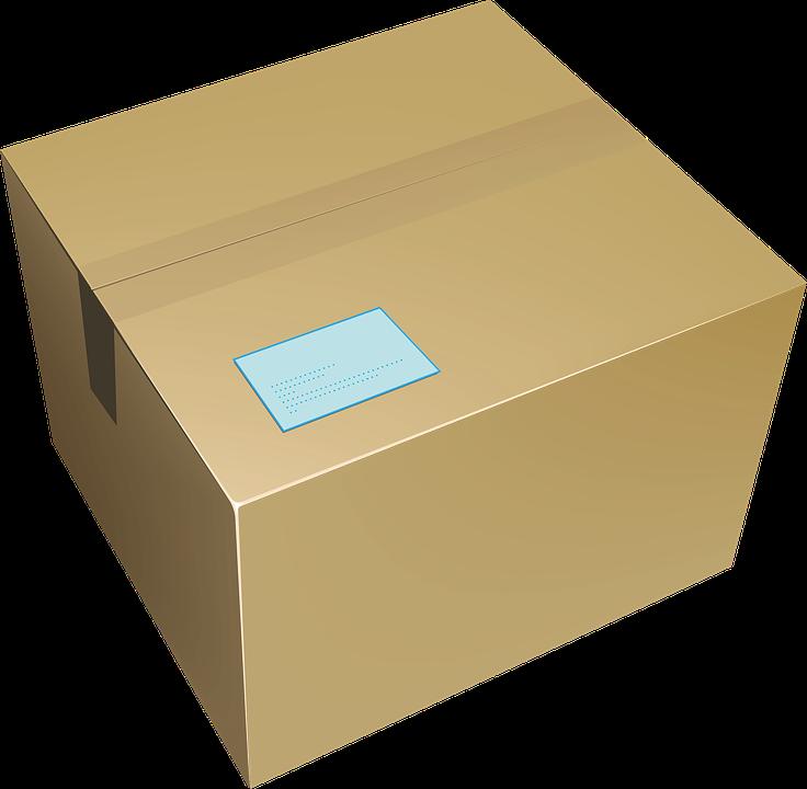 box-1252639_960_720