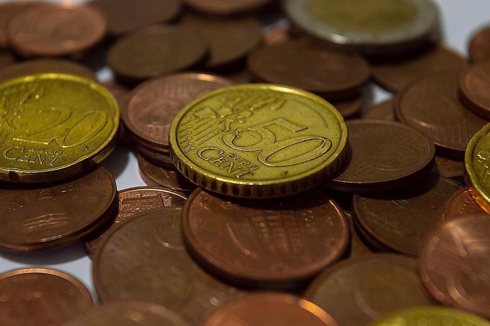 eura centy