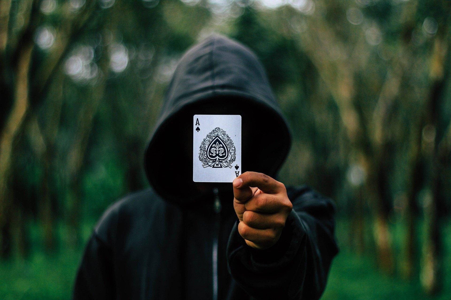 kouzelník (7)